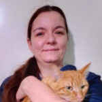 ivana-radosavljevic-vetplanet-veterinar
